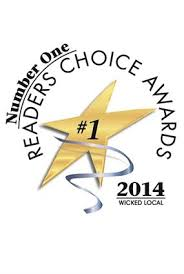 2014ReaderChoiceAward_1.png