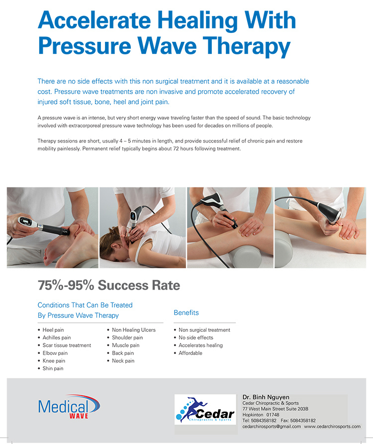 Pressure_Wave_Therapy.jpg